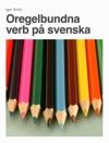 Svenska Grammatik