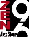 Zen 96