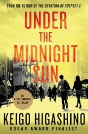 Under the Midnight Sun PDF Download