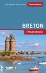 Breton Phrasebook