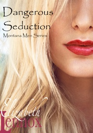 Dangerous Seduction PDF Download