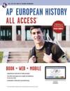 AP European History All Access