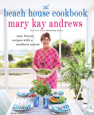 The Beach House Cookbook PDF Download