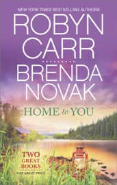 Home to You PDF Download