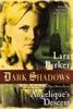 Dark Shadows: Angelique's Descent