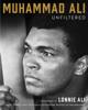 Muhammad Ali Unfiltered - Muhammad Ali