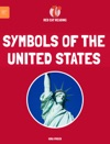Leveled Reading Symbols Of The United States