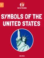 Leveled Reading: Symbols of the United States