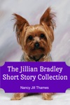 The Jillian Bradley Short Story Collection