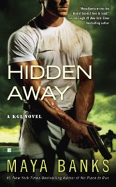 Hidden Away PDF Download
