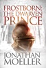 Frostborn: The Dwarven Prince