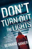 Don't Turn Out the Lights Book Cover