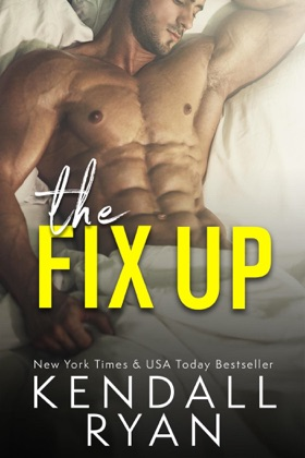 The Fix Up image