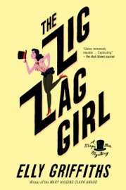 The Zig Zag Girl PDF Download