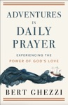 Adventures In Daily Prayer
