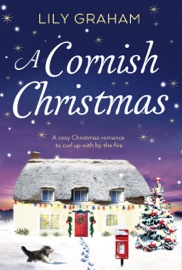 A Cornish Christmas PDF Download