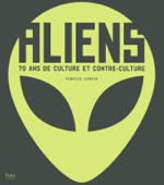 Download and Read Online Aliens