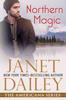 Janet Dailey - Northern Magic artwork