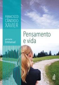 Pensamento e Vida Book Cover