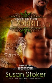 Justice for Corrie PDF Download