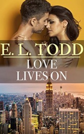 Love Lives On (Forever and Ever #24) PDF Download
