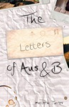 The Letters Of Aus  B