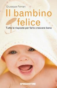 Il bambino felice da Giuseppe Ferrari