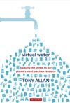 Virtual Water  Tackling The Threat To Our Planets Most Precious Resource