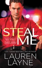 Steal Me PDF Download