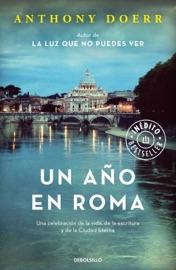 Un año en Roma PDF Download