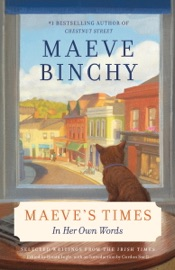 Maeve's Times PDF Download