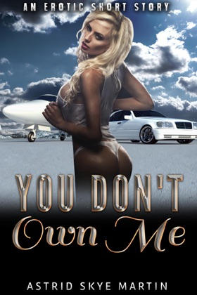 You Don't Own Me image