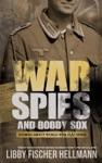 War Spies  Bobby Sox