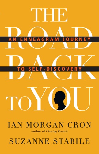 The Road Back to You - Ian Morgan Cron & Suzanne Stabile - Ian Morgan Cron & Suzanne Stabile