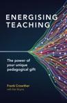 Energising Teaching