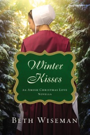 Winter Kisses PDF Download