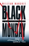 Black Monday A Stan Turner Mystery Vol 6