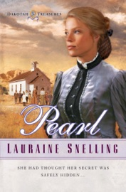 Pearl (Dakotah Treasures Book #2) PDF Download
