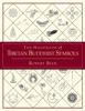The Handbook Of Tibetan Buddhist Symbols