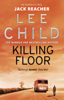 Lee Child - Killing Floor artwork