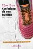 Confesiones de una runner