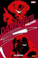 Daredevil. Padre ebook Download