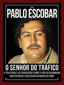 Guia Pablo Escobar Book Cover