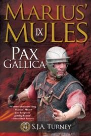 Marius Mules Ix Pax Gallica