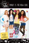 Project Mc2 Smart Is The New Cool