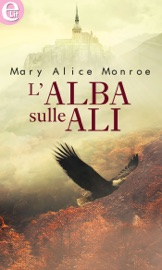 L'alba  sulle ali (eLit) PDF Download