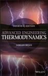 Advanced Engineering Thermodynamics