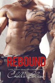 Rebound PDF Download