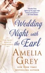 Wedding Night With the Earl