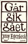 Gr Gik Get